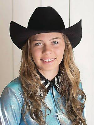 Julia McLaughlin