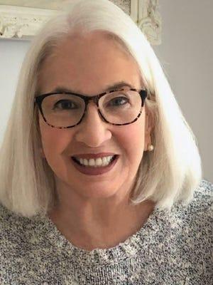 Karen Faulkner
