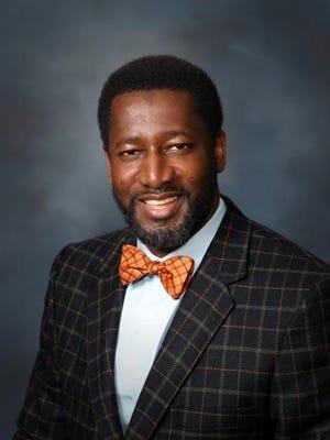 Dr. J.R. Green