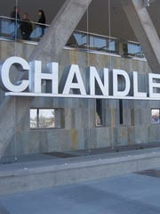 Chandler will ask voters in March to approve a charter change that will push up the date of the August primary.