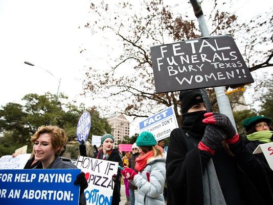 Texas-Tribune-Fetal-Protest.jpg