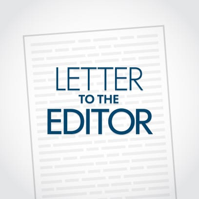 LETTER: Arena for Austin Peay would be better near I-24