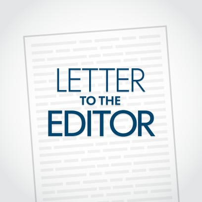 Letter to the Editor: Why are postal service retirees 'forced' into Medicare Part B?