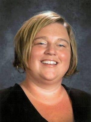 Lisa Hawken