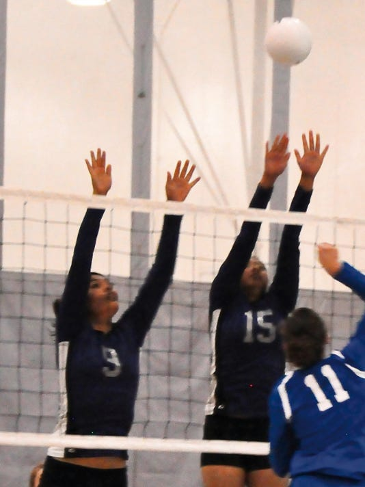 See the latest Lincoln County and Mescalero high school sports updates at ruidosonews.com.