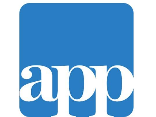 New-app-mobile-app-logo