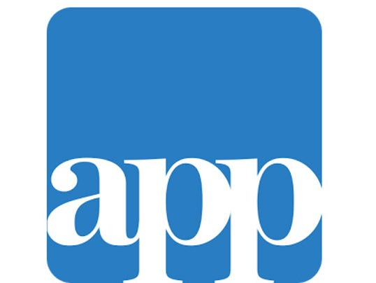 Search for Asbury Park Press to get a apps