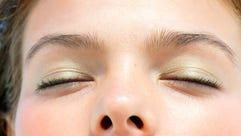 Three doctors weigh in on under-eye circles.