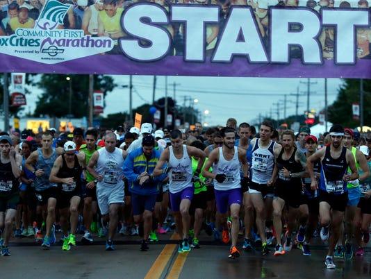 APC Marathon 2014_092114_rbp144.jpg