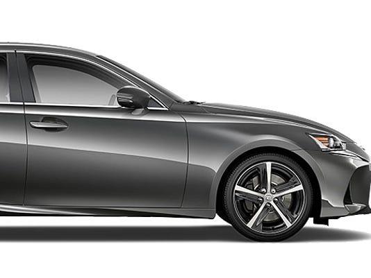636547315672130186-Lexus-IS-350-dimensions-specs-934x382-LEX-ISG-MY17-0055-17.jpg