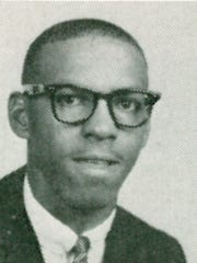 Denny Whayne