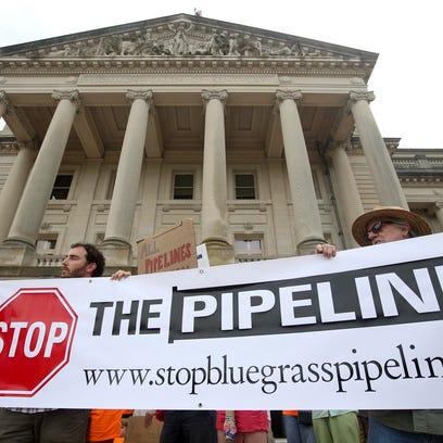 IMG_pipeline555.jpg_1_1_214R1TG9.jpg_20130808.jpg
