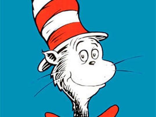 636555959319575758-cat-in-the-hat.jpg