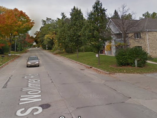 3200-block-of-South-Wollmer-Ave.----google.PNG