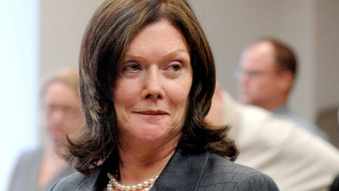 Chicago attorney Kathleen Zellner is Steven Avery's attorney as he seeks to have his murder conviction overturned.