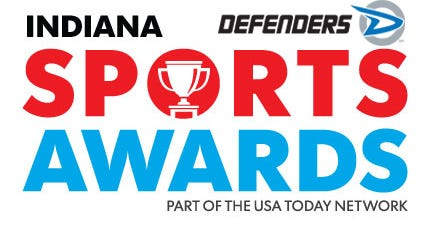 Indiana Sports Awards Athletes of the Week presented by Defenders.