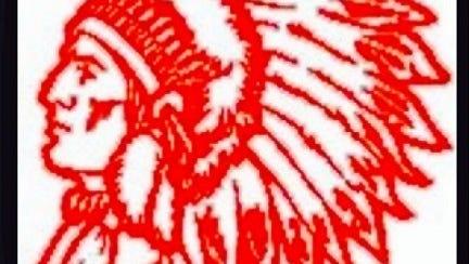 Port Clinton Redskins