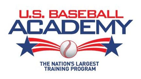 U.S. Baseball Academy.