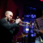 Irvin Mayfield steps down as New Orleans Jazz Orchestra director
