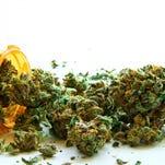 SC bill to legalize medical marijuana advances