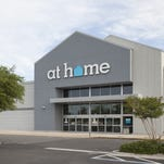 Home decor superstore chain coming to South Jersey