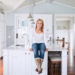 DIY Network's 'Big Beach Builds' returns for season two, features Bethany builder