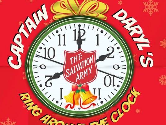 636493688811532725-24-HOURS-Logo.jpg