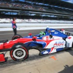 How to watch the 2017 Indianapolis 500 today