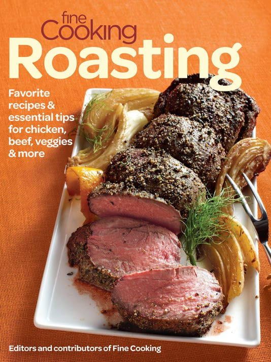 635545094416390143-Fine-Cooking-Roasting-Cover