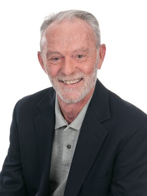 Ned Foster will retire from KTAR-FM (92.3) in November.