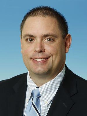 Jon D. Kemp was named the new head of DuPont's Electronics & Communications unit.