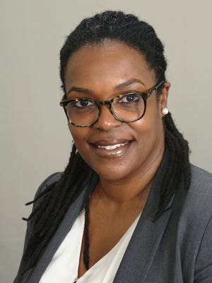Anika Ragins-Riley of Cherry Hill was appointed Executive Director of Rowan College at Burlington County Foundation.