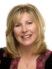 Mary Kay Andrews, Lakewood Schools superintendent