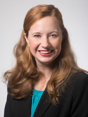 Dr. Judith Roberts