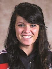 Sarah Firestone