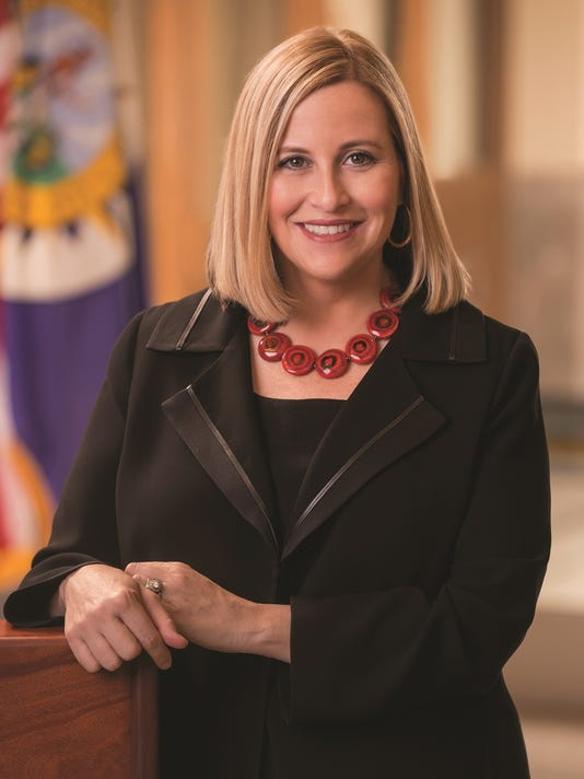 635974670577541934-Mayor-Megan-Barry-Official-Headshot-8-x-10.jpg