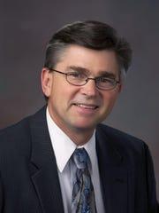 David Gilbert