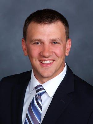 Mike Schuett
