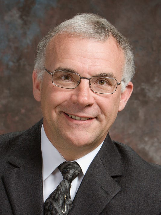 David Kuester