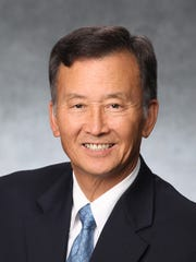 Dr. Tom Kim, Free Medical Clinic of America