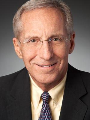 Bill Keating Jr. died Wednesday at 63.