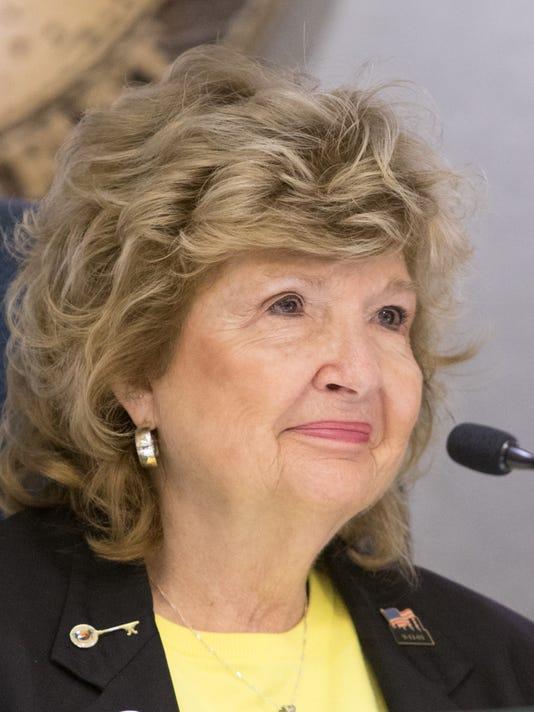 Donna Fiala.JPG