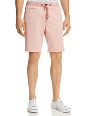 """Superdry International """"Sunscorched"""" regular fit chino"""