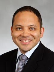 R. Prince Davis II, MD