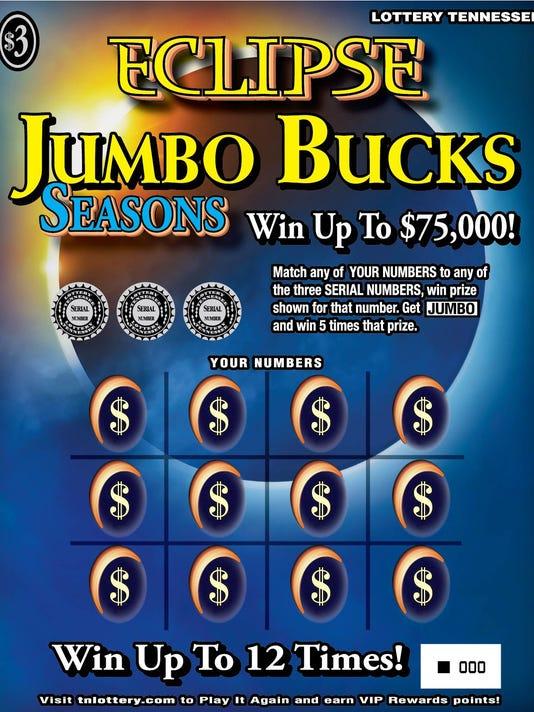 TN-761-Eclipse-Jumbo-Bucks-Seasons.jpg