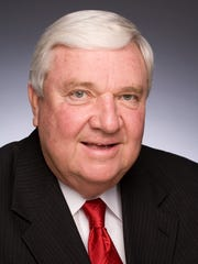 Robert Hendon