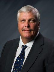 Andrew L. Clarke