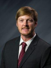 Casey S. Wheeler