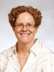 Alicia Tonnies, MD