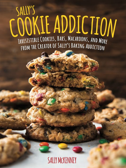636451337789034750-Cookie-Addiction-Cover.jpg